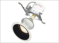 Browse All Recessed Lighting Parts