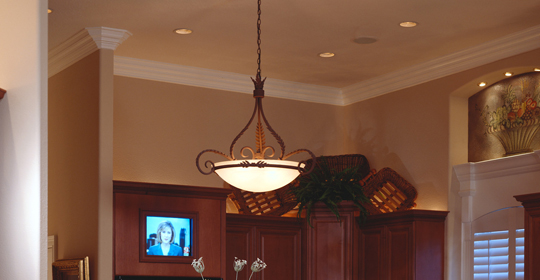 placing recessed lighting in living room. guide to recessed lighting trim, housings \u0026 bulbs placing in living room