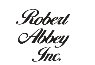 Robert Abbey Lighting