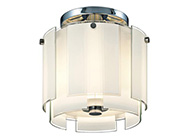 Sonneman Ceiling Lights