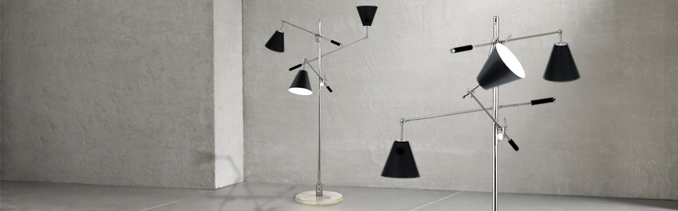 Robert Sonneman Lighting at Lamps Plus