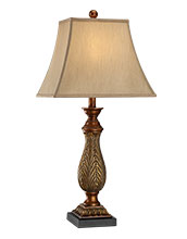 Table Lamps For Bedroom Living Room And More