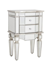 Decorative Accent Tables