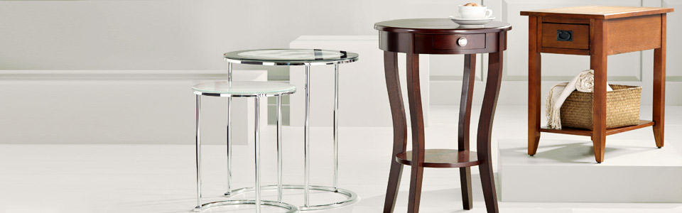 Great Accent Tables, Dining Tables And More At Lamps Plus