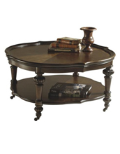 Browse our coffee table collection
