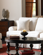 Decorative Accent Tables, End Tables, Console, Coffee and More ...
