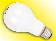 3-Way Light Bulbs