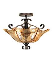Uttermost Ceiling Lights