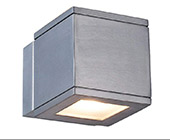 WAC Outdoor Lighting