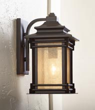 Decorative Wall Lamps wall lights - decorative wall light fixtures | lamps plus