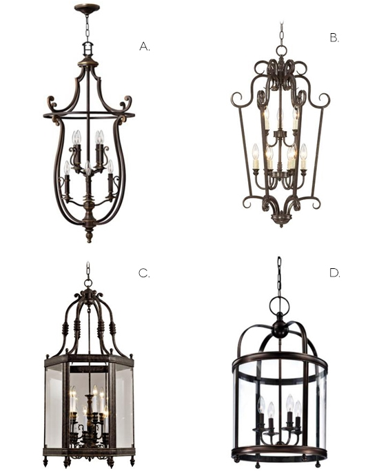 Lamps Plus Pendant Lights Best Lighting Ideas For A Spanish Style Home Ideas Advice Lamps Plus