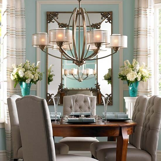 4 Tips For Buying Chandeliers Ideas Amp Advice Lamps Plus