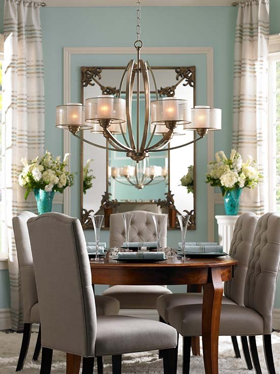 Tips For Buying Chandeliers Ideas Advice Lamps Plus - Over table ceiling lights