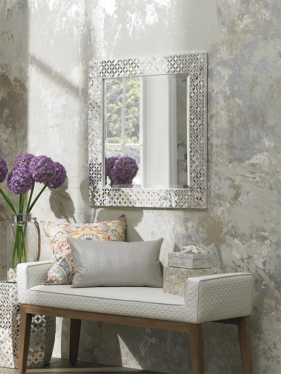 5 Decorating Ideas With Mirrors Ideas Amp Advice Lamps Plus