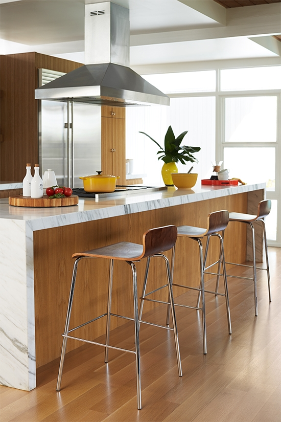 A Guide To Barstools And Counter Stools Ideas Amp Advice