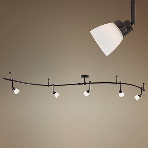 How To Track Lighting Ideas