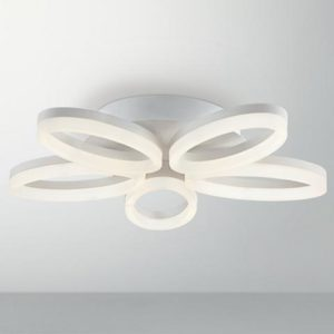 lights modern ceiling item zoom classics inches flush design lighting ceilings wide small light