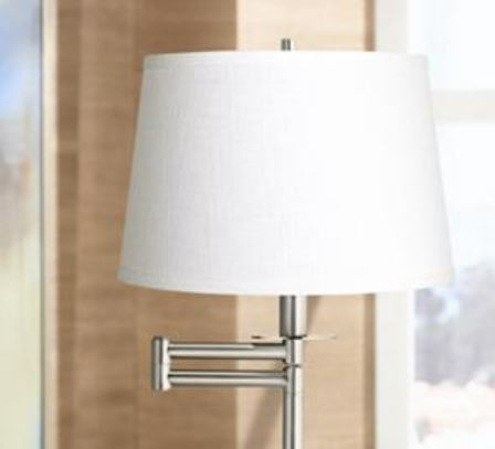 Floor Desk And Table Lamps Buying Guides And Tips Lamps Plus