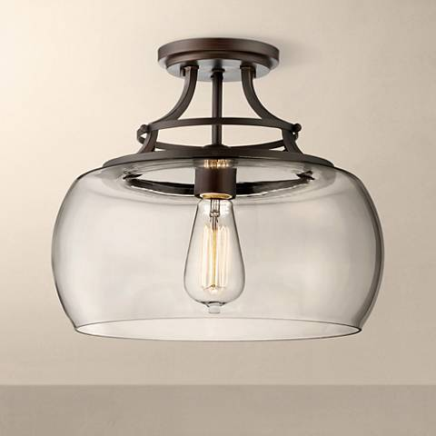 How to buy close to ceiling lights ideas advice lamps plus how to buy close to ceiling lights aloadofball Gallery