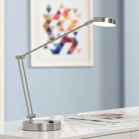 How to buy a desk lamp five things to consider