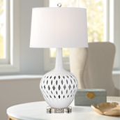 Table Lamps On Sale