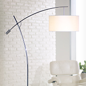 Floor Lamps on Sale