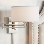 Wall Lamps on Sale