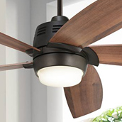 Ceiling Fans on Sale