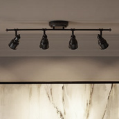 Track Lighting on Sale