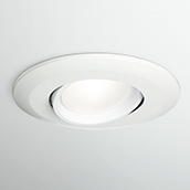 Recessed Lighting on Sale