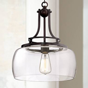 Pendant Lighting on Sale