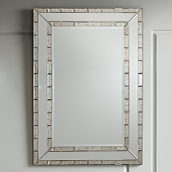 Mirrors on Sale