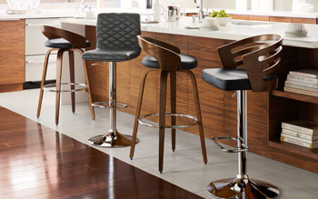 basement bar furniture. Bar Stools Basement Furniture E