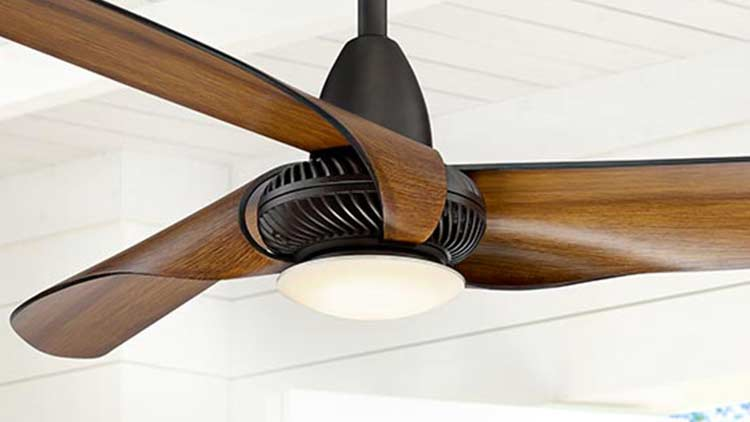 Ceiling Fans Designer Looks New Ceiling Fan Designs Lamps Plus