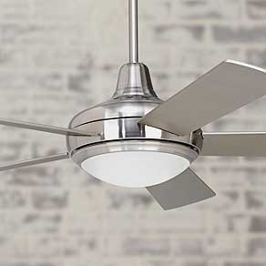 Marvelous Ceiling Fans Designer Looks New Ceiling Fan Designs Lamps Plus Wiring Digital Resources Dimetprontobusorg