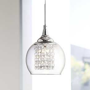 Contemporary lighting fixtures lamps lamps plus chandeliers pendants mozeypictures Image collections