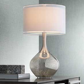 contempory lighting. Table Lamps Contempory Lighting G