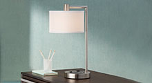 Desk Lamps from 360 Lighting