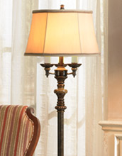 Shop Floor Lamps Designer Styles Amp Decorative Designs Lamps Plus