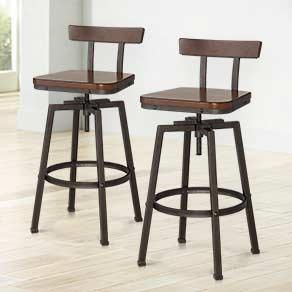barstool sets. Black Bedroom Furniture Sets. Home Design Ideas