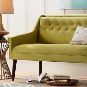 Sectional Sofas Settees