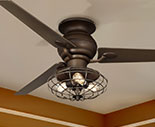kit lowes universal lights with ceiling fan fans stores hugger ceilings in