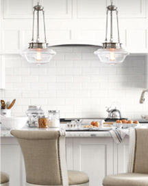 Kitchen Lighting Designer Kitchen Light Fixtures Lamps Plus