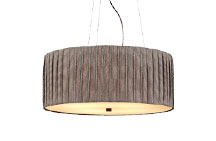 LBL Pendant Lights