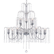 Dining Room Chandeliers & More