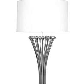 Luxury Floor Lamps