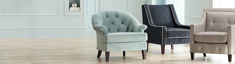 Stylish Chairs For Any Room