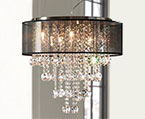 Dining Room Pendant Designs