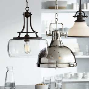 Pendant lighting modern and classic pendants large small and mini pendants aloadofball Choice Image
