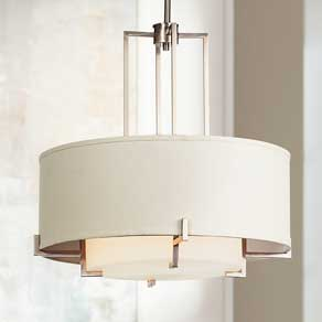 pendants lighting. Modern Pendant Lighting Pendants